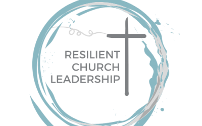 Help for Pastors and Church Leaders Under Stress During Crisis